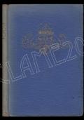 Simboli e glorie d'Italia
