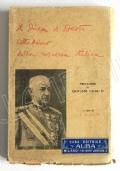La vita e il regno di Vittorio Emanuele III narrati agli italiani