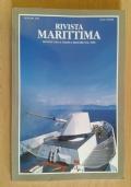 Rivista marittima 2006