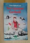 San Giuseppe Garibaldi