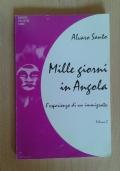 Mille giorni in Angola. Vol. II