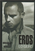Eros Lo giuro