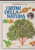 Leggende e fiabe del Friuli