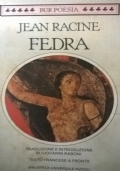 FEDRA (testo francese a fronte)