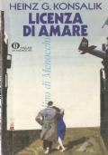 Sommario di Storia d'Italia dall'Unità ai giorni nostri