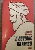 Il governo islamico - Khomeyni Ayatollah