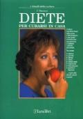 Diete per curarsi in casa