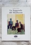 La leggenda di Baalscem