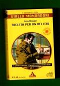 IN - FORME EMILIO BARACCO - CATALOGO MOSTRA