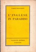 L'inglese in paradiso