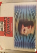 Il manuale dell' ipnosi
