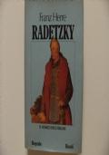 Radetzky il nemico degl'italiani