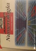 Il manuale della numerologia