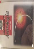 Il manuale dell� astrologia