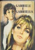 Gabriele e Gabriella