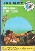 Nelle mani di Geronimo