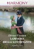 L'AMNESIA DELLA GOVERNANATE - N.648