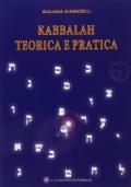 Kabbalah Teorica e Pratica