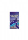 Manuale di Psicologia in chiave olistica. Principi e tecniche della Riflessologia Zonale