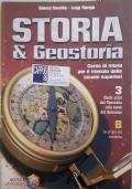 STORIA & GEOSTORIA