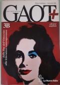 GAOT+ edizione ampliata