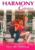 ROMANTICO COMPLOTTO - n.2061