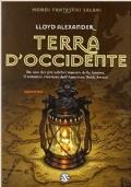 TERRA D'OCCIDENTE
