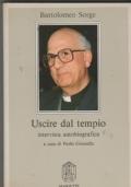 Oltre il silenzio  Diari e lettere di Benedetta Bianchi Porro