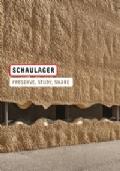 Schaulager Preserve Study Share