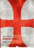 SPIRITUS TEMPLI