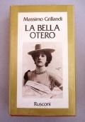 La bella Otero.