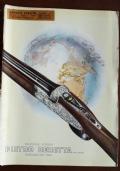 Catalogo armi Pietro Beretta Armeria Buzzini