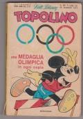 Topolino nr. 812   20 giugno 1971