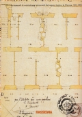 Rassegna n.5 (Riviste manuali di architettura, strumenti del sapere tecnico in Europa 1910 -1930) Rivista trimestriale Anno III, N. 5, gennaio 1981