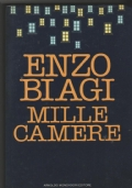 Mille camere