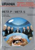 META' P-META' S -