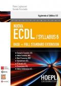 NUOVA ECDL/SYLLABUS 6