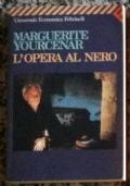 I moralisti classici. Da Machiavelli a La Bruyère