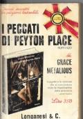 I peccati di Peyton Place
