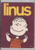 Linus, giugno 1971 Anno 7 n.75