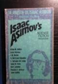 La rivista di Isaac Asimov n°4