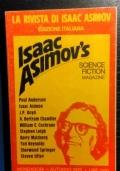 La Rivista di Isaac Asimov n°3