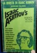 La Rivista di Isaac Asimov n°1