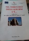 Disegni di Carlo Di Lorenzo Per Liriche di Michele Marra