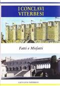 1257-1281. Viterbo Caput Mundi