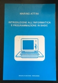 Introduzione all'informatica e programmazione in basic