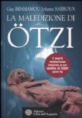 La maledizione di Otzi