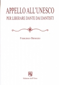 Ramusculus Origenis. L'eredità dell'antropologia origeniana nei pelagiani e in Girolamo
