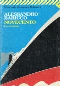 Novecento