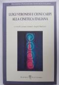 Storie della luce, i film, la vita, le avventure, le idee di 200 operatori italiani